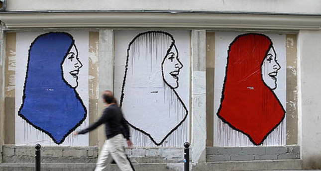 اللائكية الفرنسية: التجانسية والجنسانية - مارثا نوسباوم / ترجمة: فاطمة الشملان