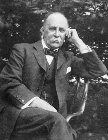 William_Osler_c1912