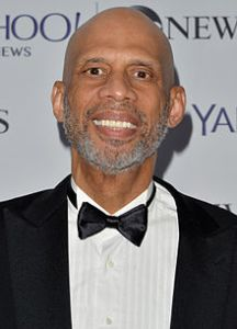 Kareem_Abdul-Jabbar_May_2014