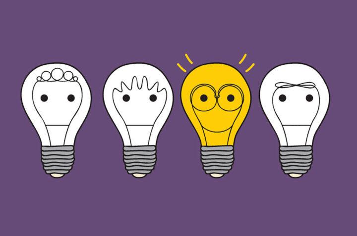 التفكير من خلال علم النفس الايجابي - جون كريستوفر، وفرانك ريتشارد، وبرنت سلايف / ترجمة: خولة العقيل
