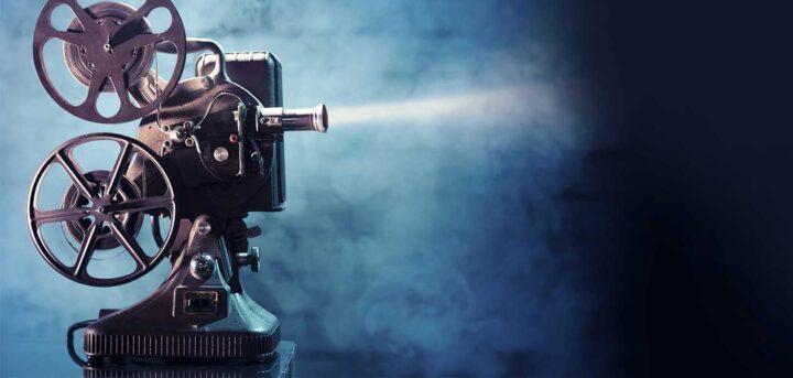 فلسفة الفيلم - موسوعة ستانفورد للفلسفة / ترجمة: محمد الحربي