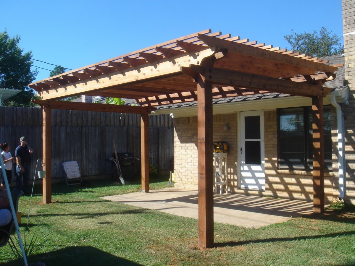 Simple Pergola Attached To House Modern Simple Pergola And Gazebo Design Trends Attached To