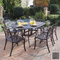 Vintage Outdoor Patio Furniture Sets Garden Table And ...