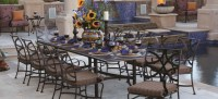 Amazing Patio Furniture Temecula With Patio World By 56rt ...