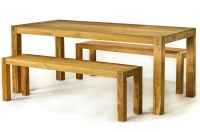Best Reclaimed Wood Outdoor Furniture And Furniture Custom ...