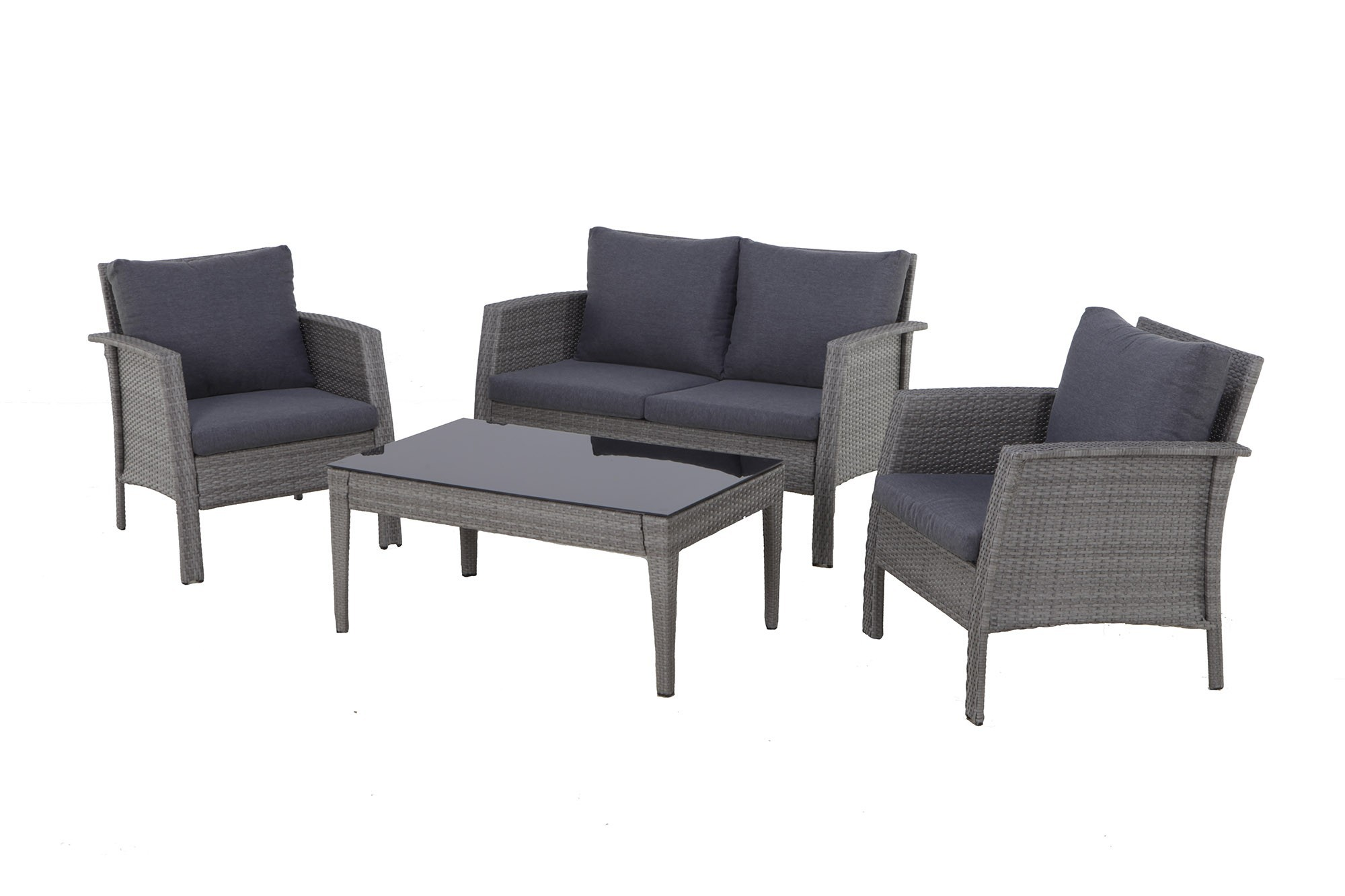 Buy Furniture Online Australia Best Outdoor Elegance And Outdoor Elegance Online Outdoor
