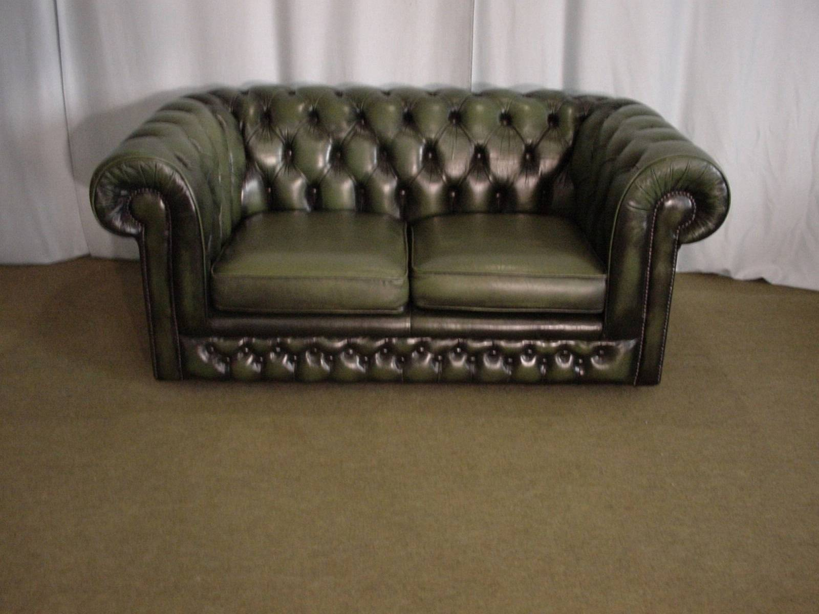 Fauteuils Chesterfield Occasion Canape Chesterfield Occasion