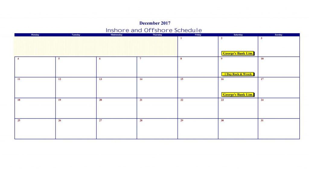 Daily Calendar October 2016 Daily Calendar For October 29th 2016 Old Farmers Almanac Calendar Cape Cod Fishing Boat The Helen H Fleet