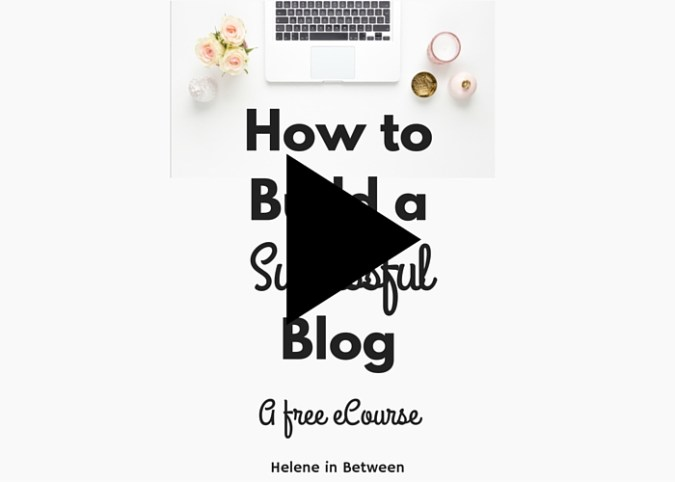 https://heleneinbetween.leadpages.co/build-successful-blog-free-ecourse/