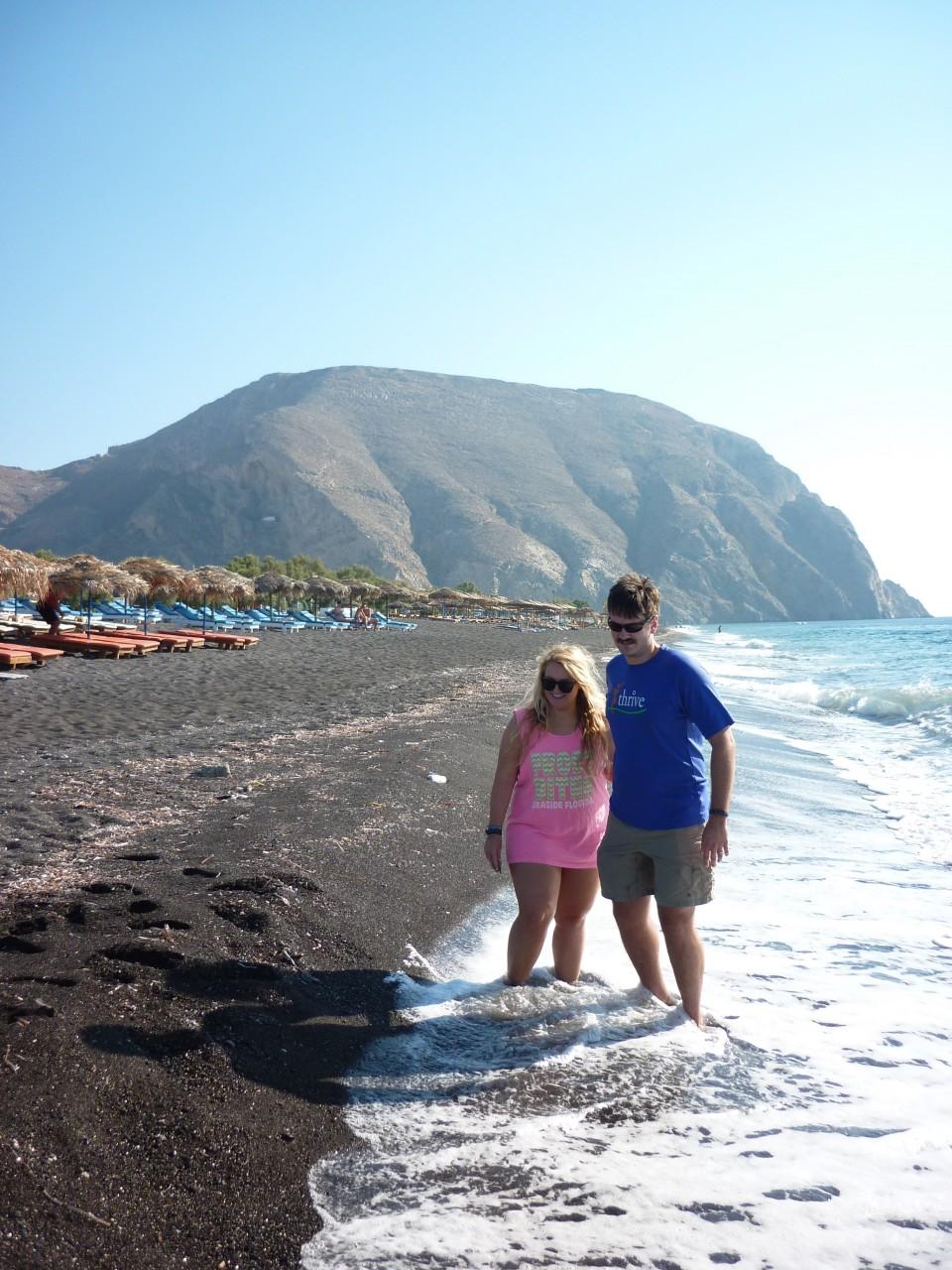 Island of Crete, Greece