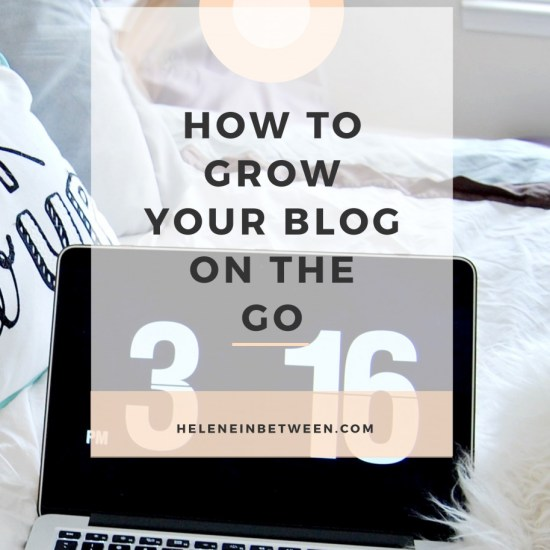 how_to_grow_your_blog_on_the_go