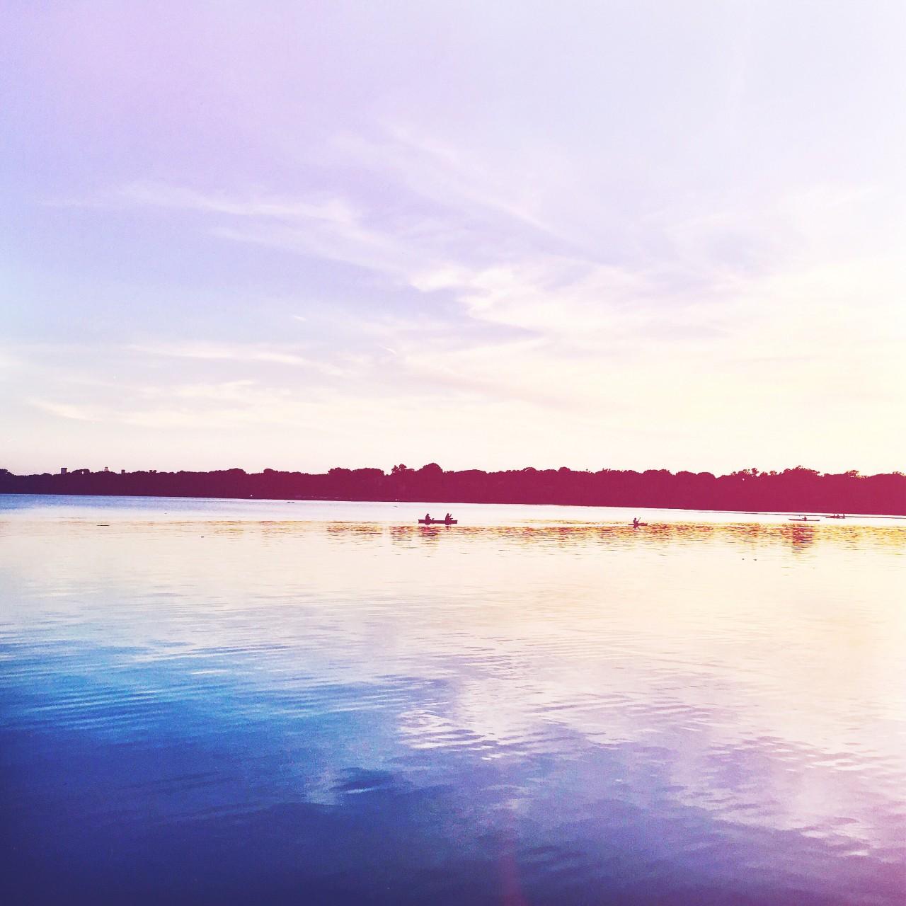 white-rock-lake