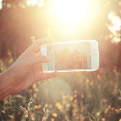 iphone_pic