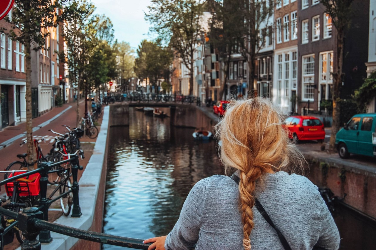 Let S Do Amsterdam Isostilo 20 Things You Must Do In Amsterdam City Guide Helene In