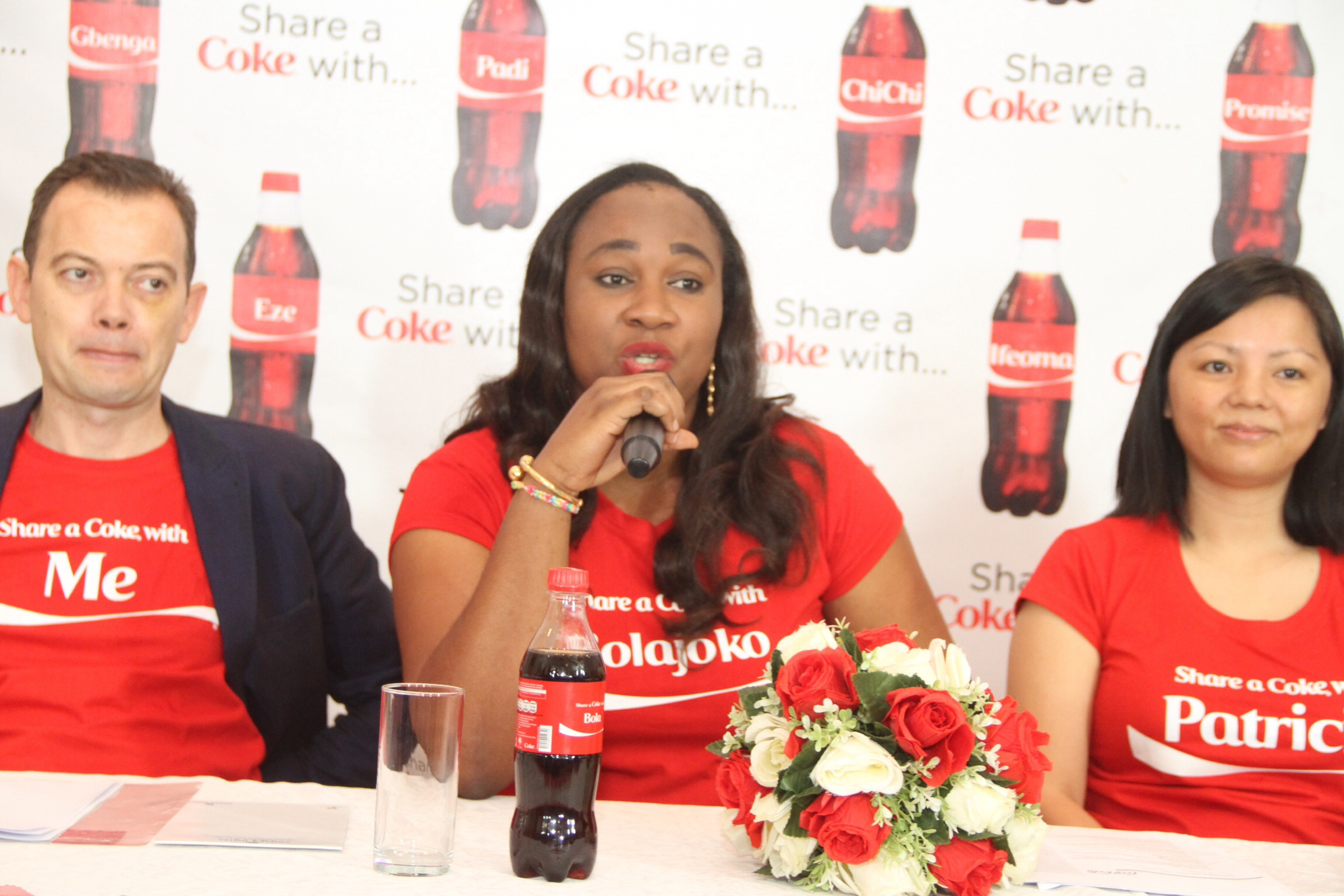the coca cola company marketing r The coca-cola company (nyse: ko) is a total beverage company, offering over 500 brands in more than 200 countries and territories.