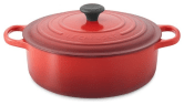 red-dutch-oven