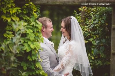 Kent Life Wedding | Wedding Photographer Kent