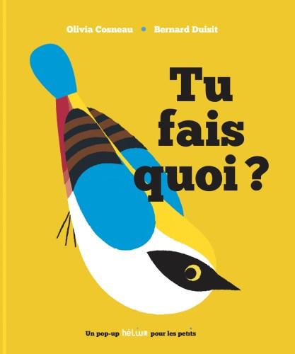TuFaisQuoi_Couv
