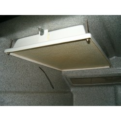 Small Crop Of Radiant Ceiling Heat