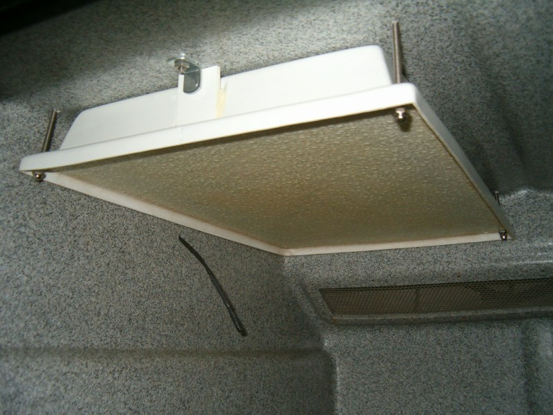 Large Of Radiant Ceiling Heat