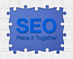 Online Marketing SEO Service Company