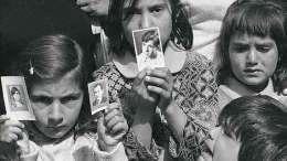 Φωτογραφία από το αρχείο της Κυπριακής Δημοκρατίας