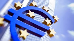 ECB shows disposition to reactivate bonds buying