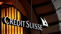 Credit+Suisse01-20MAY2014