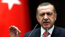 Φωτογραφία Τουρκική Προεδρία, EPA