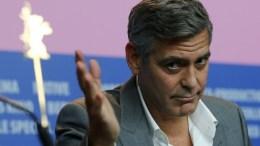 Clooney-George01-02june2014