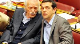 glezos-tsipras02-29april2014