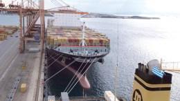 export_ship