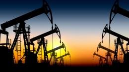 Οι τιμές του πετρελαίου αυξήθηκαν νωρίς σήμερα το πρωί στις ασιατικές αγορές, μετά τη μείωση της συναλλαγματικής ισοτιμίας του δολαρίου . Φωτογραφία ΑΠΕ-ΜΠΕ
