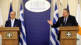 Kasoulidis-Benizelos03-13OCTOBER2014