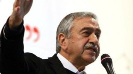 Akinci-Turkish-Cypriot-akintzi