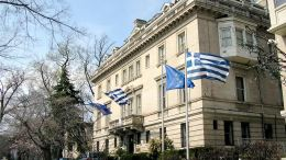 Embassy_of_Greece_Washington_US
