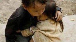 NEPAL-SEISMOS03-04MAY2015