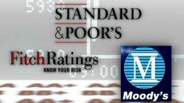 rating_agencies