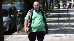 Ο υπουργος Παιδείας Νίκος Φίλης. ΑΠΕ-ΜΠΕ, Αλέξανδρος Μπελτές