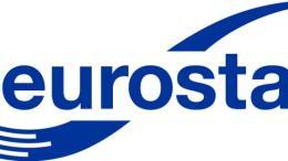 Στο 1,3% αναμένεται να διαμορφωθεί ο ετήσιος πληθωρισμός στην Ευρωζώνη τον Ιανουάριο του 2018, σύμφωνα με την προκαταρκτική εκτίμηση της Eurostat. Φωτογραφία ΚΥΠΕ.
