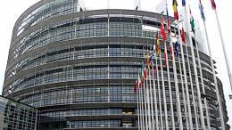 Η κατάσταση στην Καταλονία θα συζητηθεί εκτάκτως σήμερα στο Ευρωπαϊκό Κοινοβούλιο.  Φωτογραφία ΚΥΠΕ.
