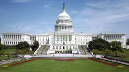 Με το βλέμμα στις ενδιάμεσες εκλογές οι Ρεπουμπλικάνοι προσπαθούν να αποφύγουν την παύση λειτουργίας της ομοσπονδιακής κυβέρνησης. Φωτογραφία Αρχείου ΚΥΠΕ.