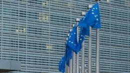Η Σερβία και το Μαυροβούνιο είναι πιθανό να είναι οι επόμενες χώρες που θα ενταχθούν στην Ευρωπαϊκή Ένωση, γράφει το Reuters. FILE PHOTO. EPA, STEPHANIE LECOCQ