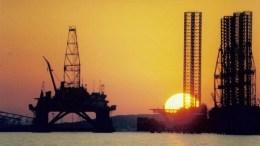 Ο χώρος της ενέργειας γίνεται όλο και πιό επικίνδυνος... Φωτογραφία αρχείου ΚΥΠΕ, ΦΙΛΕΛΕΥΘΕΡΟΣ