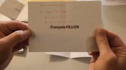 Στις κάλπες για τον πρώτο γύρο των βουλευτικών εκλογών οι Γάλλοι. FILE PHOTO. EPA, CAROLINE BLUMBERG
