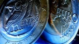 Χρήσιμες οδηγίες για την περίοδο παράτασης του κοινωνικού μερίσματος αναρτήθηκαν στο διαδικτυακό τόπο www.koinonikomerisma.gr. Φωτογραφία EPA, Oliver Berg