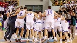 nationl_team_basket_U20