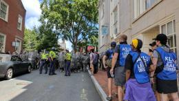 Φωτογραφία via ACLU of Virginia,@ACLUVA