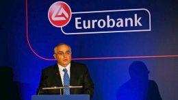 eurobank8