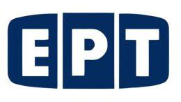 Λογότυπο ΕΡΤ (www.ert.gr/)